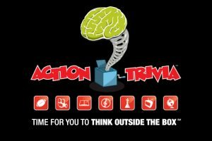 Team Trivia with Action Trivia Every Wednesday at 8pm @ The Oaks Tavern | Los Angeles | California | United States